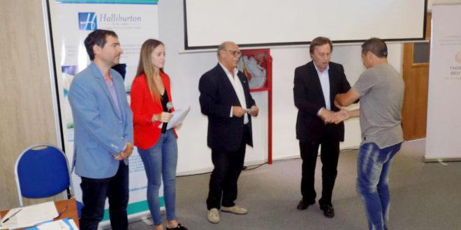 El compromiso de la Secretaría de Producción, Innovación y Empleo con los emprendedores y Pymes de la ciudad