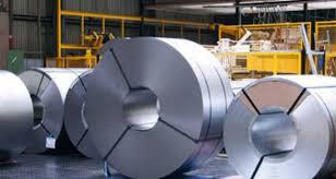 """Argentina está cerca de conseguir la """"excepción definitiva"""" de EE.UU. para exportar acero y aluminio"""