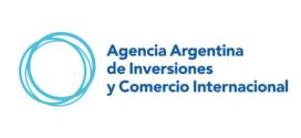 Promueven a un ex Techint en la Agencia Argentina de Inversiones y Comercio Internacional.