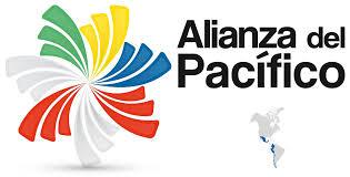 Países de la Alianza del Pacífico suscriben acuerdo de reconocimiento aduanero