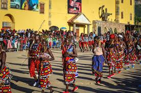 ¿Te acordás?: el nuevo presidente de Angola llamó a renovar el vínculo comercial con Argentina