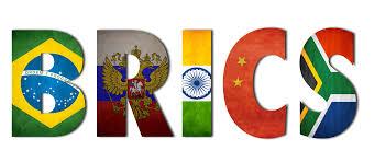 Ministros de los BRICS firman plan de cooperación comercial