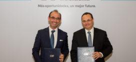 Lanzan nuevo fondo para mejorar la competitividad de las pymes latinoamericanas