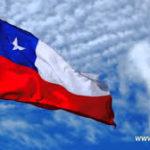 CHILE: Aduanas moderniza laboratorio químico para mejorar fiscalización de comercio exterior