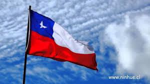 Chile y la Comisión Económica Euroasiática acuerdan profundizar relación comercial