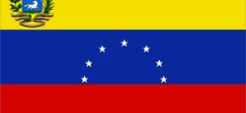 Venezuela abandonó el dólar: las transacciones se harán en euros o yuanes