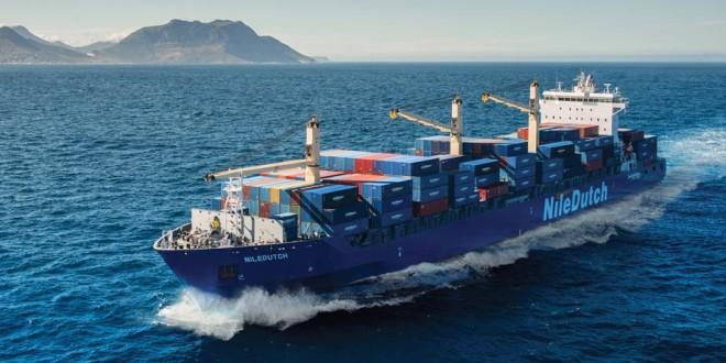 Partió el primer buque con biodiesel a UE y cuestionan la traba arancelaria de EEUU