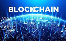 BID ensaya con Blockchain en la gestión aduanera.