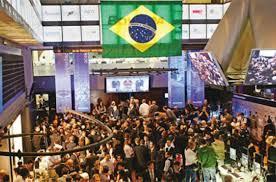 Mercado brasileño de fiesta: acciones suben hasta 6% luego que se le negara el habeas corpus a Lula