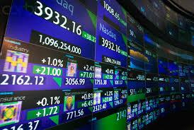 Bolsas de Europa suben hasta 1,3%, pendientes de resultados de empresas en EEUU