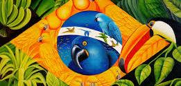 Brasil crea una coalición empresarial para impulsar sus exportaciones