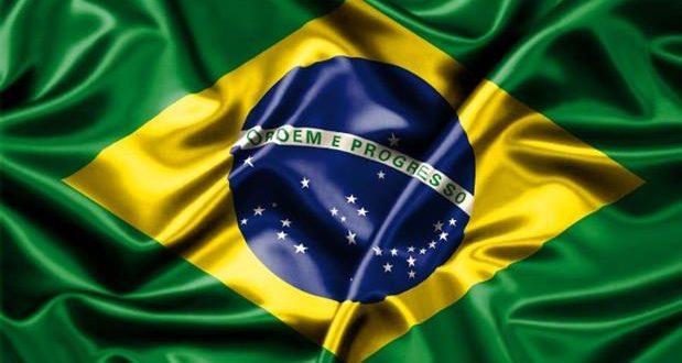 """Temer pidió """"cumplir la constitución"""" para asegurar la estabilidad de Brasil mientras el futuro de Lula es incierto"""