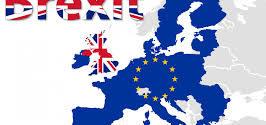 """Theresa May oficializa el inicio del Brexit: """"Es un momento histórico, no puede haber vuelta atrás"""""""
