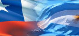 Dujovne avanzó en el acuerdo de complementación económica con Chile