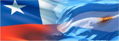 Argentina evalúa con Chile la integración en energía eléctrica, gas y minería