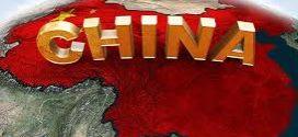 China, en camino al liderazgo mundial del comercio