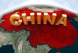 Nueva Declaración de Aduanas de China requerida desde el 1 de agosto