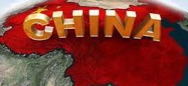 China redujo aranceles para la importación de alimentos