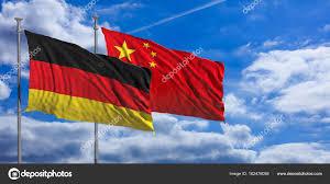 China y Alemania buscan fortalecer el diálogo y una estrategia en común