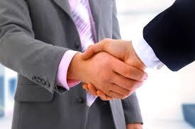 Chile y Brasil avanzan en ampliación del comercio
