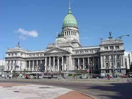 Avances en el Congreso para la vinculación de Argentina con la Unión Europea