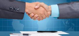 Cámara de Comercio de España y gobierno de Brasil trabajarán para promover participación de empresas españolas en programa de licitaciones