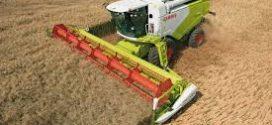 Por decreto el Gobierno redujo los aranceles para importar maquinaria.