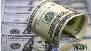 La pulseada por el dólar será más dura: el Gobierno busca torcerle el brazo al mercado y tener la cotización bajo control