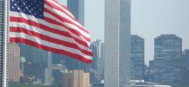 EE.UU. comunicó que no cobra aranceles a la Argentina