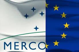 MERCOSUR-UE ¿La hora del acuerdo?