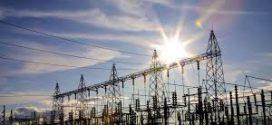 Brasil extiende hasta 2018 importación de energía de Argentina y Uruguay