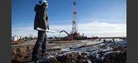 La petrolera británica Echo Energy encuentra un notable pozo de gas en el sur argentino