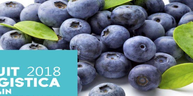 Convocan a empresas entrerrianas a participar de Fruit Logística Berlín 2018