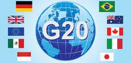 Líderes de la economía mundial ya están en Buenos Aires por el G20.
