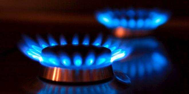 Bolivia negocia nuevos acuerdos para exportación de gas.