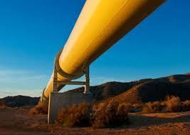 Argentina volverá a exportar gas a Chile desde octubre