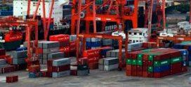 Balanza comercial: superávit de U$S 705 millones en agosto