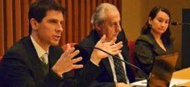 El Mercosur: una reforma impostergable
