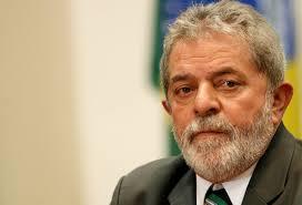 La Corte Suprema de Brasil pone a Lula más cerca de ir a prisión: la votación está 4-1 en contra del expresidente