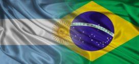 Consultora destaca fuerte crecimiento del comercio con Brasil en noviembre