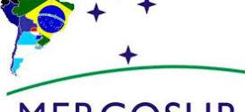 Régimen de origen Mercosur – Adecuación de requisitos específicos de origen.