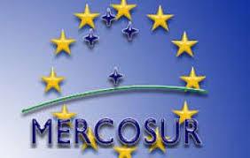 """La UE asegura que """"no habrá acuerdo"""" con el Mercosur esta semana en Uruguay."""