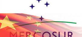 El Gobierno impulsa la firma de un tratado de libre comercio entre el Mercosur y China