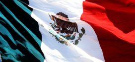 Pelea de México con Trump puede ayudar a la Argentina