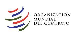 Nuevo eje en OMC: el debate sobre comercio electrónico