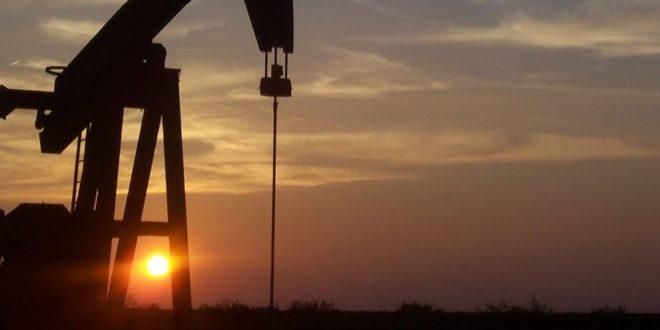 """El """"poderoso tuit"""" que provocó un cambio en la política de producción y precios de la OPEP"""