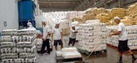 Boom de exportaciones de azúcar: subieron 211% en volumen