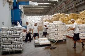 Estados Unidos adjudica la exportación de 43.243 toneladas de azúcar a la Argentina