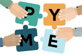 Con un guiño a las pymes, avanza reforma a ley de mercado de capitales