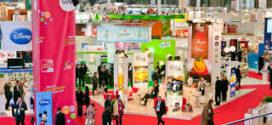 Argentina va otra vez a la Feria Sial China con más empresas exportadoras de carne